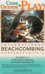 2015 International Beachcombing Conference