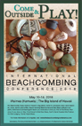 2016 International Beachcombing Conference
