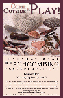 2017 International Beachcombing Conference