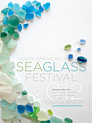 NASGA Sea Glass Festival 2012 Slideshow - Virginia Beach, California