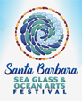2016 Santa Barbara Sea Glass and Ocean Arts Festival